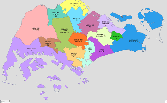 MND%20Town%20Council%20Boundaries
